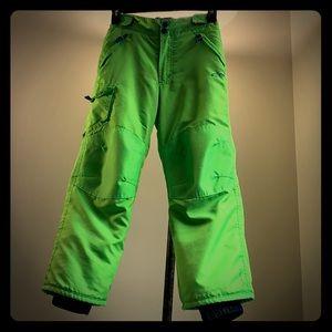 Champion Youth Snow-Pants
